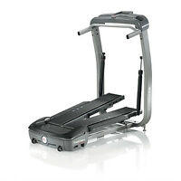 Very new Bowflex TreadClimer for sale