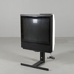 Bang and Olufsen BeoVision MX5500 CRT RGB SCART