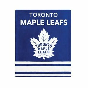 Toronto maple leafs vs detroit red wings on 10/18/17