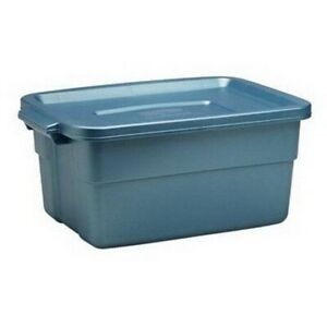 Looking for plastic storage totes