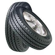 195 Light Truck Tyres