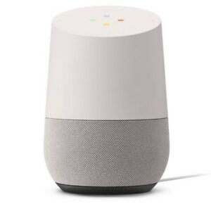 GOOGLE HOME (BRAND NEW) - Lowest Price in Canada