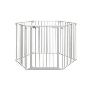 Baby Gate/Yard - sold ppu