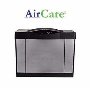 NEW OB AIRCARE DIGITAL HUMIDIFIER   AIRCARE 4DTS 900 Digital Whole-House Console-Style Evaporative Humidifier 99330059