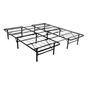 Full/Double Sized Bed Frame