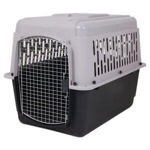 "36"" Doskocil Pet Taxi, Cage Transport Dog/ Cat"