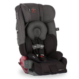Brand New Diono rXt Radian Convertible Infant / Toddler Car Seat