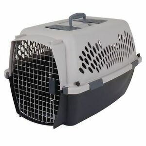 Dog Carrying Crate