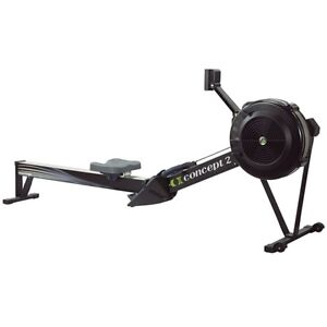 Northern Lights ARC-102 Air Rower On Sale 5 Year Warranty London Ontario image 6