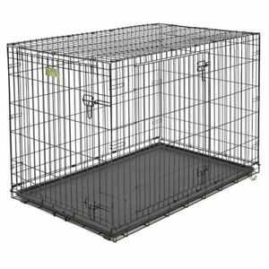 Dog Kennel/Crate