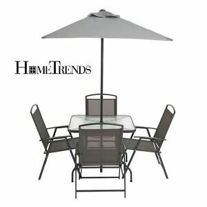 NEW DINING set pieces