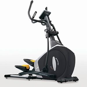 ELLIPTICAL IN PERFECT CONDITION