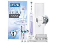 Oral-b-genius-orchid-purple-9000