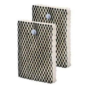 6 filtres pour humidificateur Bionaire   ( régulier $51.72