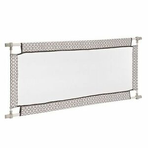 Looking for Baby Gate & Video Monitor