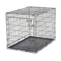 DOG KENNEL FOR SALE - LARGE SIZE