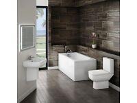 Bathroom kitchen fitter, Plumbing Tiler, Painter Decorator Bricklayer/Builder