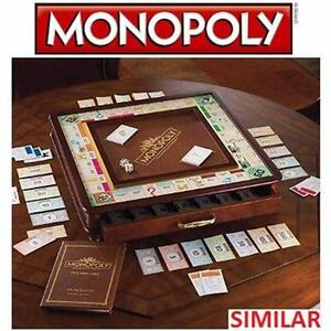 Monopoly Kijiji Free Classifieds In Ontario Find A Job