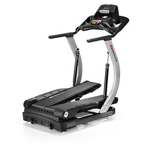 Bowflex Treadclimbers are at Flaman Fitness!!!