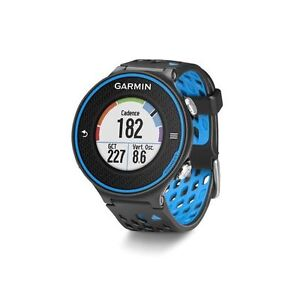 Garmin Forerunner 620 London Ontario image 1