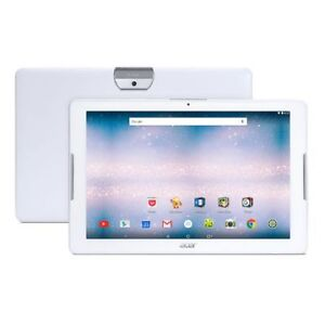 10.1inch Acer Iconia One 10 B3-A20