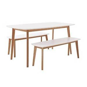 NEW FREEDOM NOVO DINING SET Liverpool Liverpool Area Preview