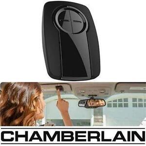 NEW CHAMBERLAIN GARAGE DOOR REMOTE GARAGE DOOR OPENER REMOTE - HOME - CAR 104077538