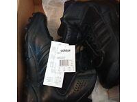 Mens Adidas gsg 9.7 boot