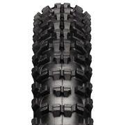 26 x 2.35 Tyre