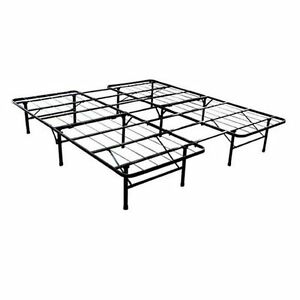 bed frame sale