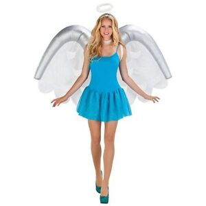 Airblown® Inflatable Angel Wings