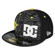 DC Mütze