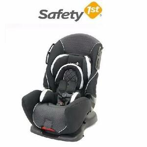 NEW SAFETY 1ST ALPHA OMEGA CAR SEAT   ALPHA OMEGA 3 IN 1 CAR SEAT - MARSHALL BABY TRAVEL CARRIER SAFETY 97840918