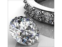 please see facebook web page fleetwood jewellery