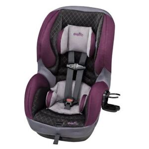 Find Stroller Carrier Car Seat Deals Locally In Corner Brook
