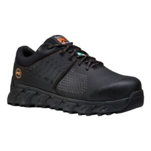 Timberland PRO® MEN'S / HOMME (SIZE 9) NEW - NEUF