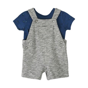 2pc toddler outfit-boys 2t ,3t and 5t
