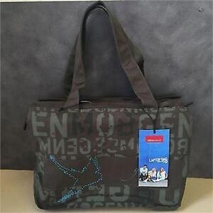 "NEW, Genuine Golla BELLE G1279 16"" Laptop Bag (Army Green)"