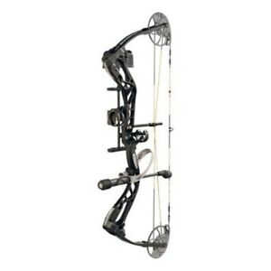 WANTED: Compound Bow