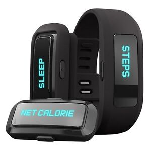 iFit iFit Active FMIFITBA3IN1
