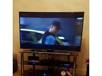 Tv £460 1price and 1price only