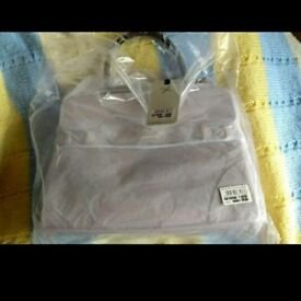 Brand new Fiorreli handbag