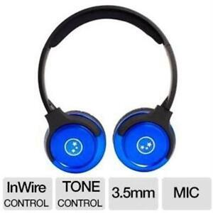 Able Planet Musicians Choice Stereo Headphone