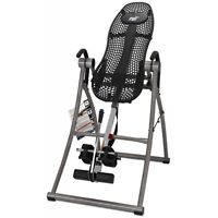 TEETER Contour L5 Ltd Inversion Table SALE!!! IVTECONTL5