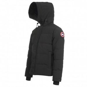 Canada Goose jackets sale shop - Large Parka | Buy & Sell Items, Tickets or Tech in Toronto (GTA ...