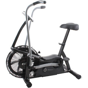 Inspire Fitness CB1 Air Bike IFCB1NEW