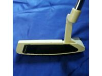 Genuine Taylormade putter