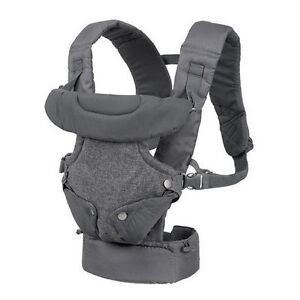 Infantino Convertible Baby Carrier