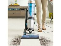 FREE DELIVERY VAX AIR PET LIFT BAGLESS UPRIGHT VACUUM CLEANER HOOVERS RRP £249
