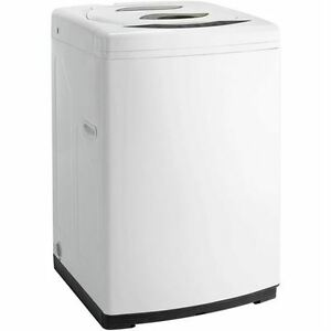 Danby portable Washer brand new